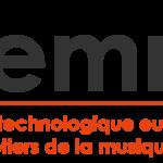 Itemm, institut technologique européen des métiers de la musique