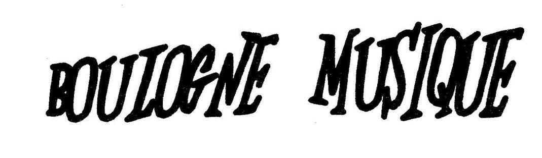 magasin de musique g u00e9n u00e9raliste - itemm