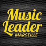 Leader Music – Mme Sylvie Elbaz