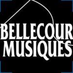 Bellecour Musiques - Stéphane Donikian
