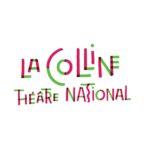 Théâtre national de la Colline - Laurent MATIGNON, Directeur technique