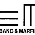 Ébano & Marfim