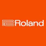 Roland France